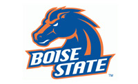 clients-BSU