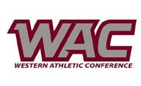 WAC/BSU