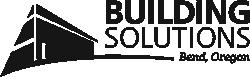boise_branding_experts