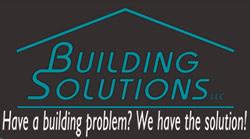 boise_branding_old_logo