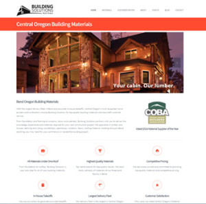 boise_marketing_new_web_design